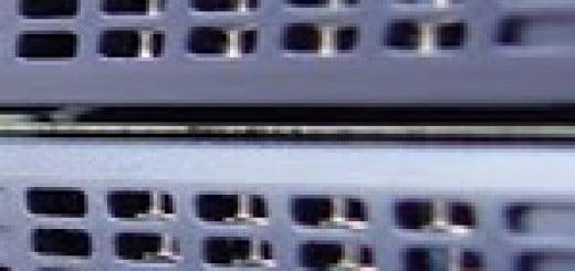 Bilgisayar ve Güvenlik Durumu