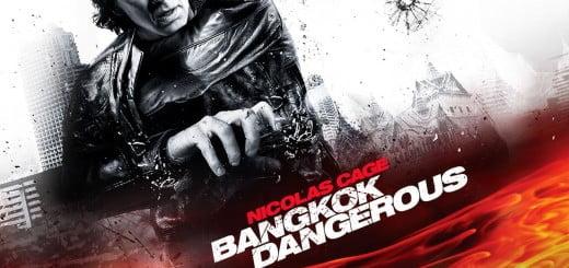 Bangkok #featured