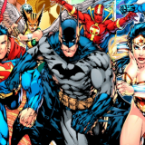 Comic-Book-cbr-file-extension