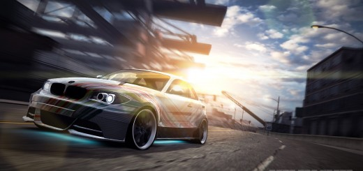 need-for-speed-world-bmw-135i-coupe-flexor-code