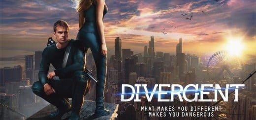 divergent_banner #featured