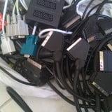 SCART vs VGA