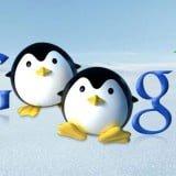 penguin-3-update