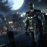 Batman Arkham Knight Gotham is Mine