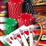 casinositeleri24