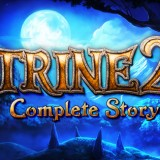 trine-2-complete-story-2011-cover