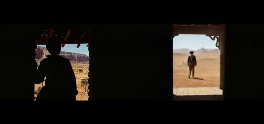 filmlerin-basi-ve-sonu-arasindaki-mukemmel-zerafet