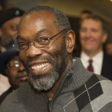 ricky-jackson-ohio-man-exonerated-after-40-years-awarded