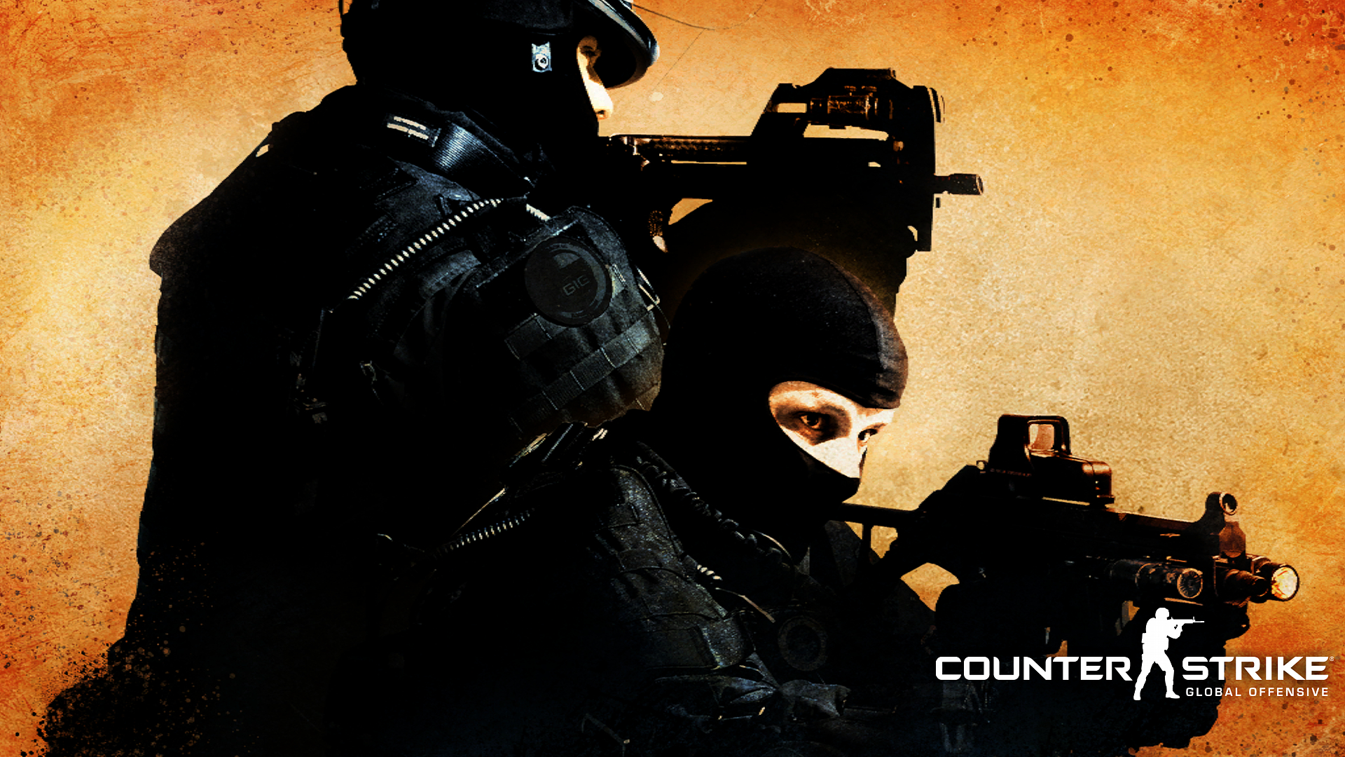 counter-strike-global-offensive-lan-baglantisi-nasil-yapilir-4