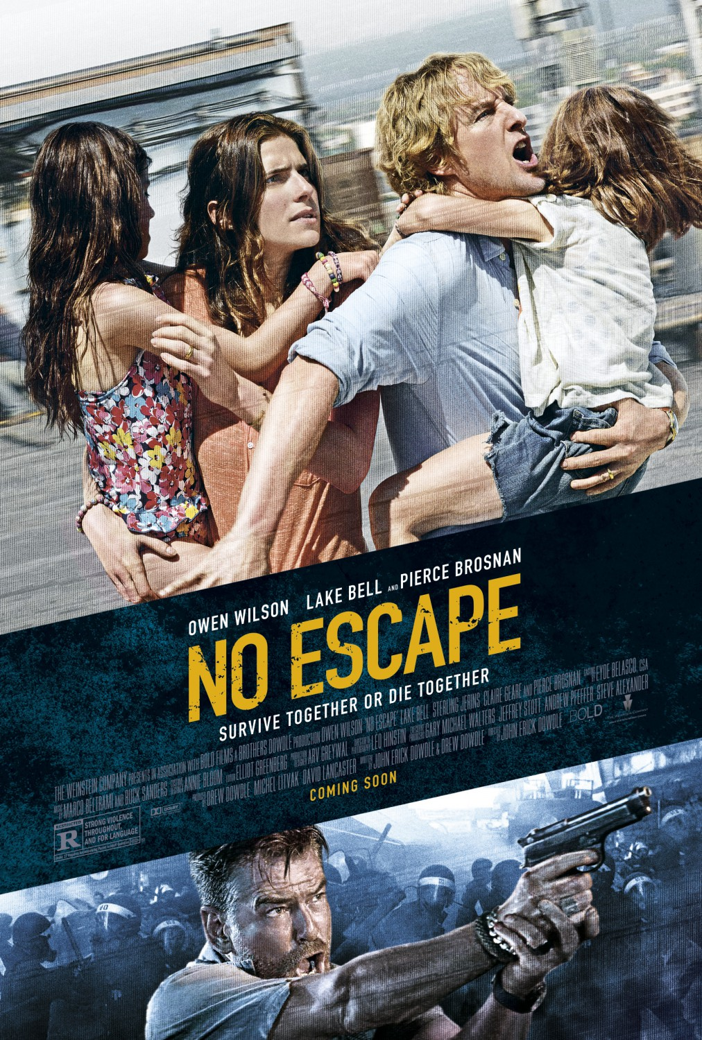 no escape 2015 cover