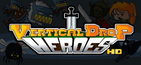 vertical-drop-heroes