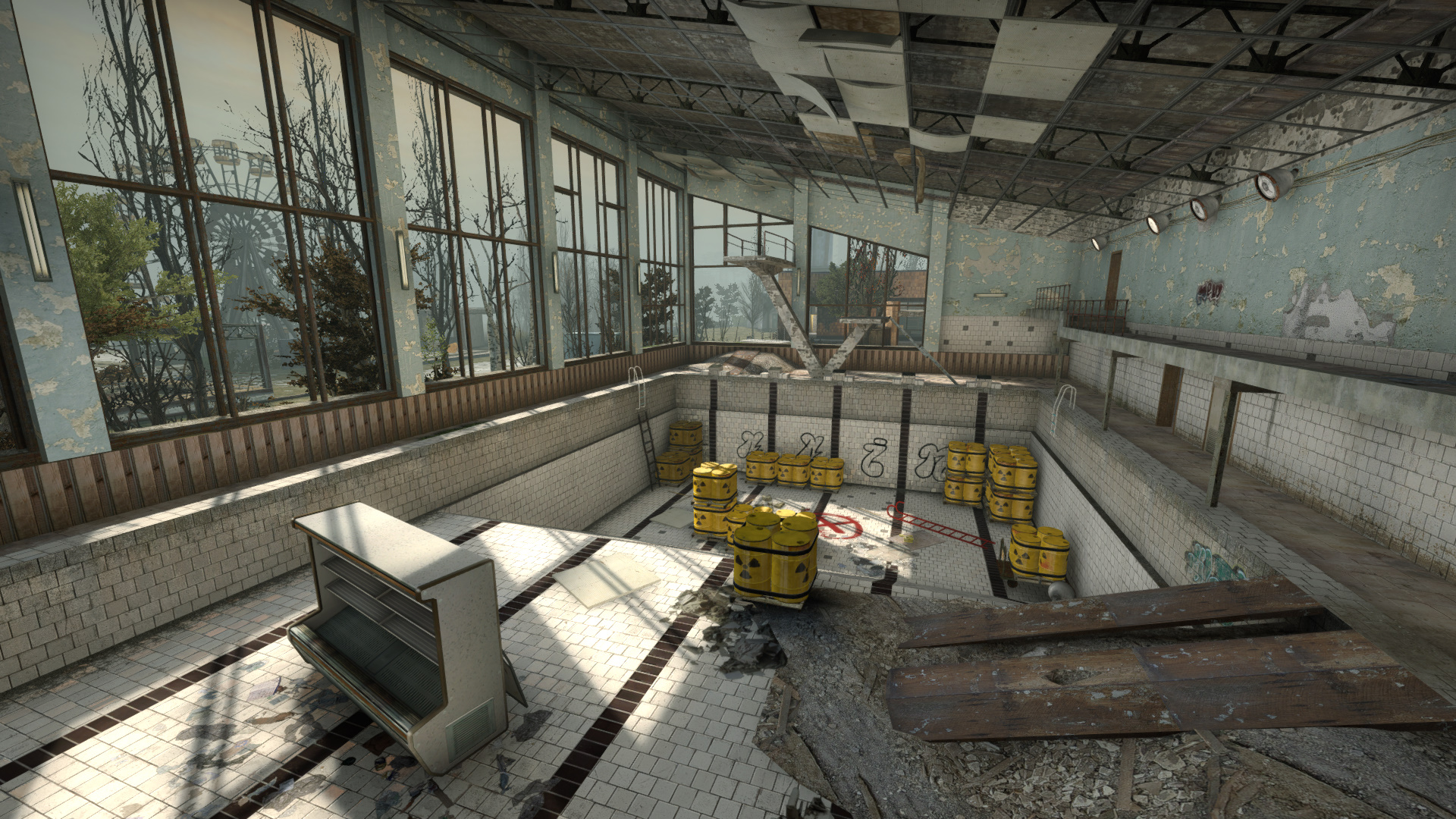 de_pripyat
